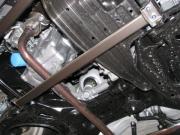 フロントモノコックバー  HN0870-MOF-15