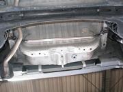 リヤモノコックバー  HN0950-MOR-05