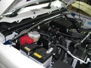 フロントストラットバー typeSTD SZ0840-FTS-00