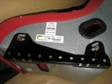 フルバケットシート用2Pサイドステー  レカロSP-GN用純正レール対応