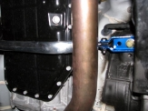 フロントモノコックバー  SU0190-MOF-00