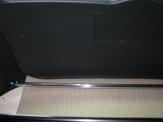 リヤモノコックバー  TY1290-MOR-00