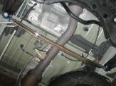 フロントモノコックバー  TY1360-MOF-00