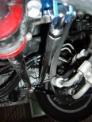 フロントモノコックバー  TRH214W用 TY1151-MOF-00