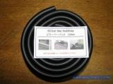 リヤピラーバー typeストレート HN0810-PIC-00