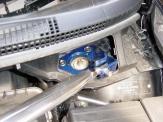 フロントストラットバー typePG HN0620-FTP-00