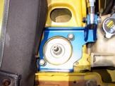 リヤストラットバー typePG HN0180-RTP-00