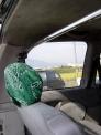 リヤピラーバー  MT0170-PI0-00