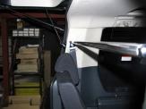 リヤピラーバー typeストレート MT0430-PIC-00