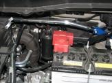 フロントストラットバー typeSTD SZ0680-FTS-00