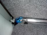 リヤモノコックバー  MT0340-MOR-00