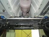 フロントモノコックバー  NS0810-MOF-00