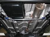 リヤモノコックバー  NS0820-MOR-00
