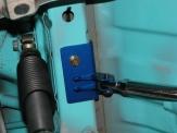 リヤモノコックバー  DA0180-MOR-00