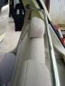 リヤピラーバー typeスクエア DA0190-PIE-00