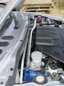 フロントストラットバー typeSTD DA0150-FTS-00