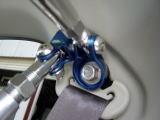 リヤシートバー  SZ0230-SE0-00