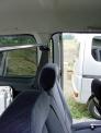 リヤピラーバー  typeストレート SZ0480-PIC-00