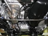 リヤモノコックバー  SZ0770-MOR-05