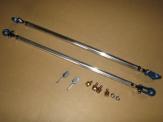 リヤモノコックオプショナルバー  MA0420-OPR-08