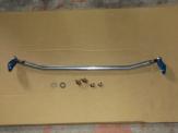 リヤモノコックバー  SZ0750-MOR-06