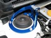 フロントストラットバー typeOS  SU0210-FTO-00