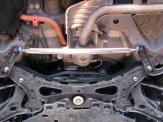 フロントモノコックバー  ハイブリット2WD車用  HN0940-MOF-00