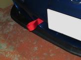 フロント typeストラップ MA0080-RSF-88