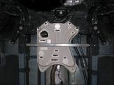 フロントモノコックバー  MA0480-MOF-00
