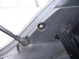 リヤピラーバー  MA0080-PI0-19