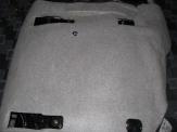 D043R/D043L '17/11(H29)~M/C後車用