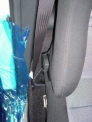 N071R ローポジション右H運転席のみ
