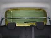 リヤピラーバー typeストレート SZ0830-PIC-00