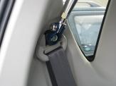 リヤピラーバー  DA0161-PIE-00 スクエアtype