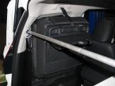 リヤピラーバー typeストレート HN0990-PIC-00