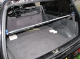 リヤピラーバー typeストレート HN0170-PI0-00