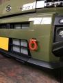 フロント type可倒 DA0450-RFF-88