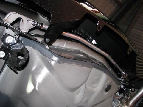 リヤモノコックバー  TY1280-MOR-00