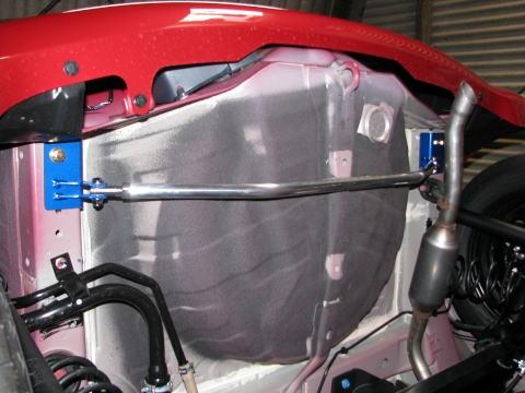 リヤモノコックバー  MT0470-MOR-05