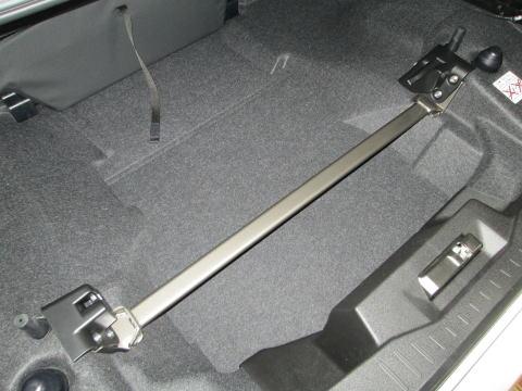 リヤモノコックバー  DA0150-TK0-00