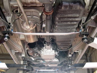 リヤモノコックバー  SZ0560-MOR-05