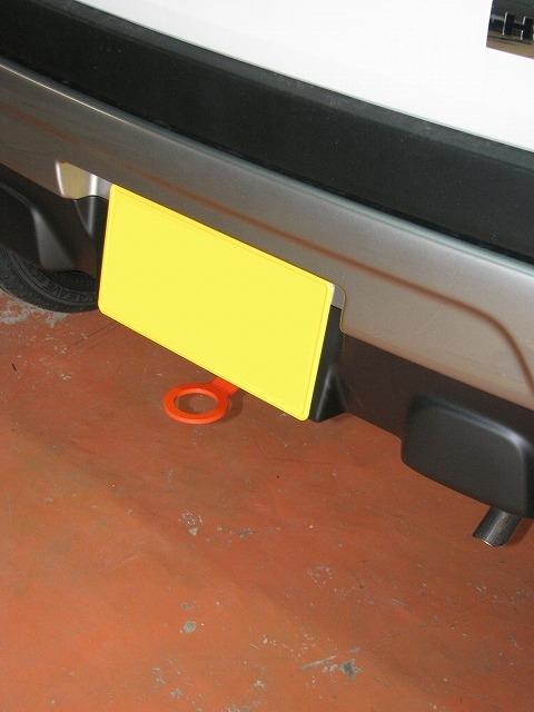 リヤ type固定 SZ0740-RFR-99